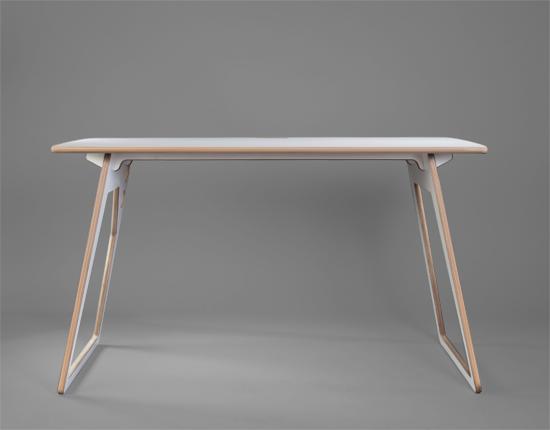 Ctrl copy table 1