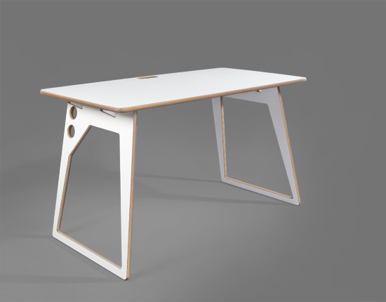 Ctrl copy table 2