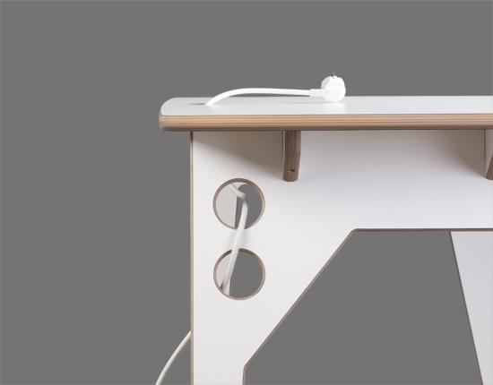 Ctrl copy table 3