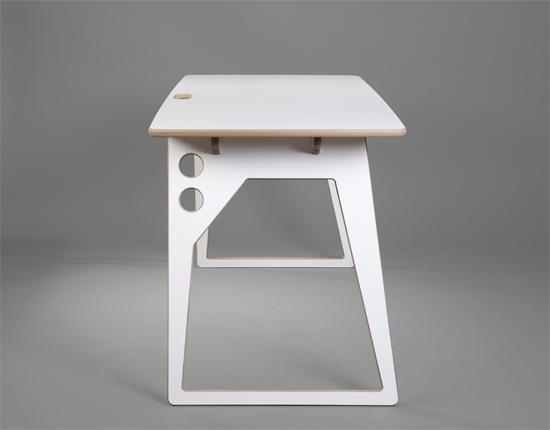 Ctrl copy table 4