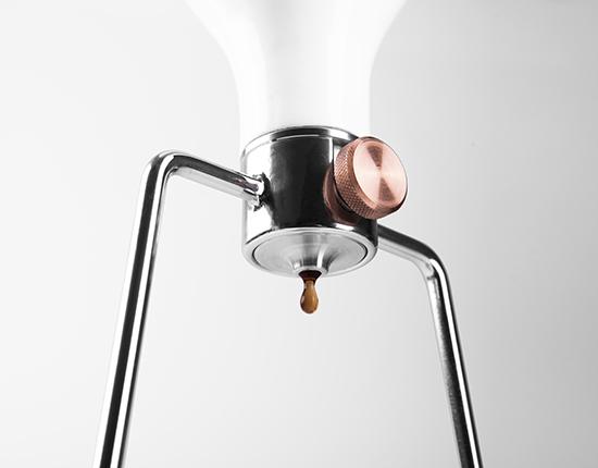 gina-details-studio-valve